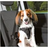 Arnés seguridad dog protect