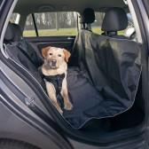 Funda asiento para coches