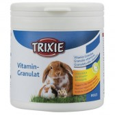 Granulado vitamínico para roedores