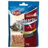 Premio Hearts Pato/Merluza Trixie