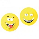 Sonrisa látex plana 10cm