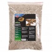 Vermiculita Sustrato Trixie