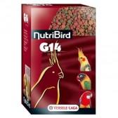 Nutribird G14 Tropical