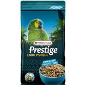 Prestige amazone parrot