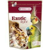 Prestige loro exotic light
