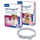 Collar Prevendog