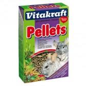 Vitakraft pellets chinchillas