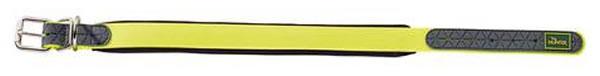 collar hunter convenience comfort amarillo