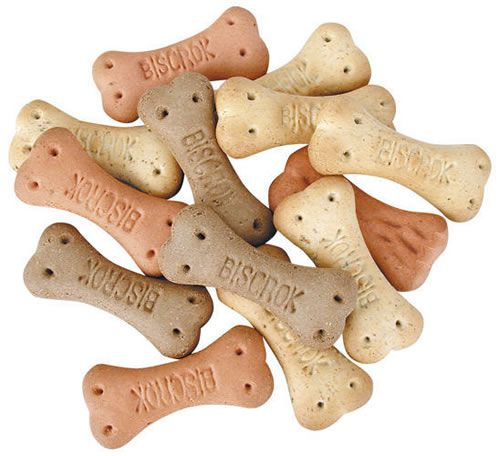 galletas biscrok pedigree