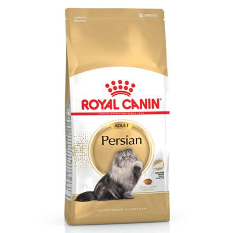 Pienso gatos Royal Canin Persian